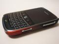 f:id:BlackBerryBold:20090927185502j:image:medium