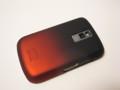 f:id:BlackBerryBold:20090927185503j:image:medium