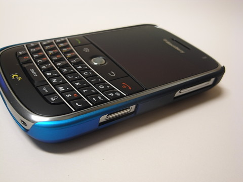 f:id:BlackBerryBold:20090927185505j:image