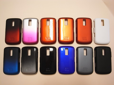 f:id:BlackBerryBold:20090927185511j:image