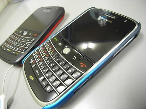 f:id:BlackBerryBold:20090929142857j:image