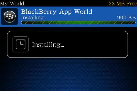 f:id:BlackBerryBold:20091002092410j:image