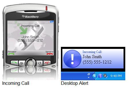 f:id:BlackBerryBold:20091003015930j:image