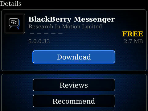 f:id:BlackBerryBold:20091008100652j:image