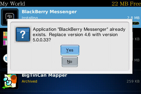 f:id:BlackBerryBold:20091008105029j:image