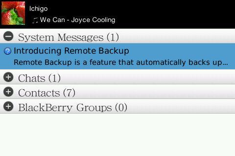 f:id:BlackBerryBold:20091008105033j:image