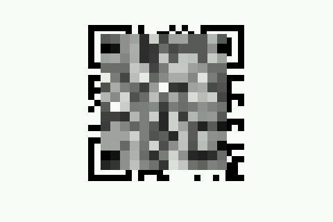 f:id:BlackBerryBold:20091008141140j:image