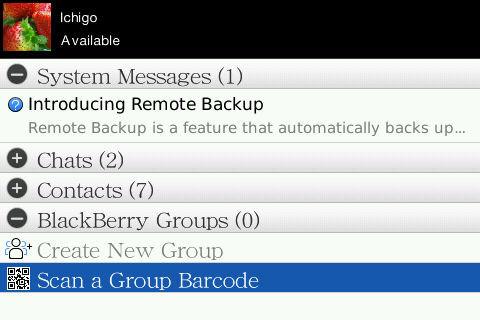 f:id:BlackBerryBold:20091008141141j:image