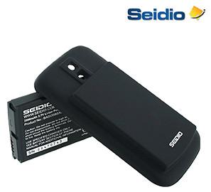 f:id:BlackBerryBold:20091013104358j:image