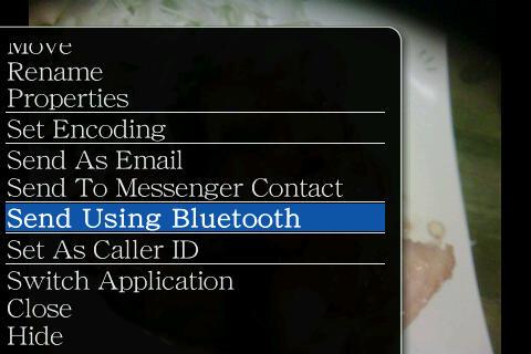 f:id:BlackBerryBold:20091014113213j:image