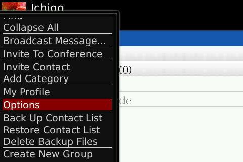 f:id:BlackBerryBold:20091016114419j:image