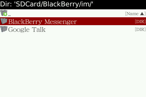 f:id:BlackBerryBold:20091016114421j:image