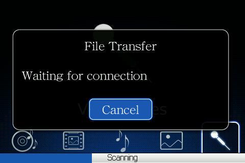 f:id:BlackBerryBold:20091016234417j:image