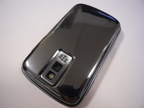 f:id:BlackBerryBold:20091018174107j:image