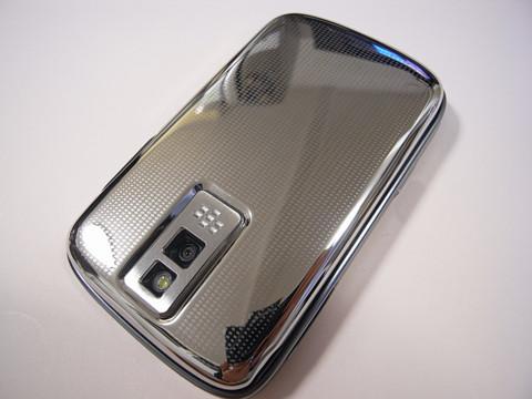f:id:BlackBerryBold:20091018174108j:image