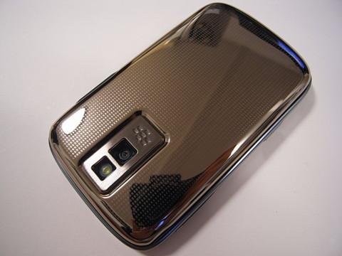 f:id:BlackBerryBold:20091018174110j:image