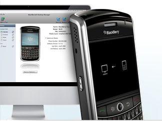f:id:BlackBerryBold:20091020122238j:image