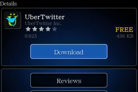 f:id:BlackBerryBold:20091021092929j:image