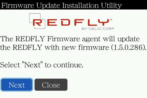 f:id:BlackBerryBold:20091104221949j:image