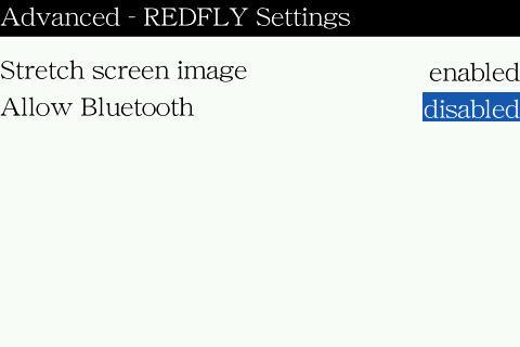 f:id:BlackBerryBold:20091104222821j:image