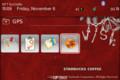 f:id:BlackBerryBold:20091106151054j:image:medium