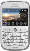 f:id:BlackBerryBold:20091106154547j:image