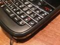 f:id:BlackBerryBold:20091208205321j:image:medium