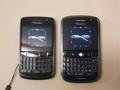 f:id:BlackBerryBold:20091208205327j:image:medium