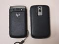f:id:BlackBerryBold:20091208205328j:image:medium