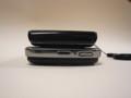 f:id:BlackBerryBold:20091208205332j:image:medium