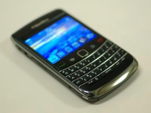 f:id:BlackBerryBold:20091208205335j:image