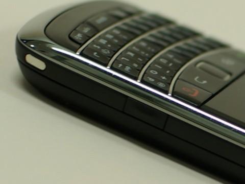 20091208205342