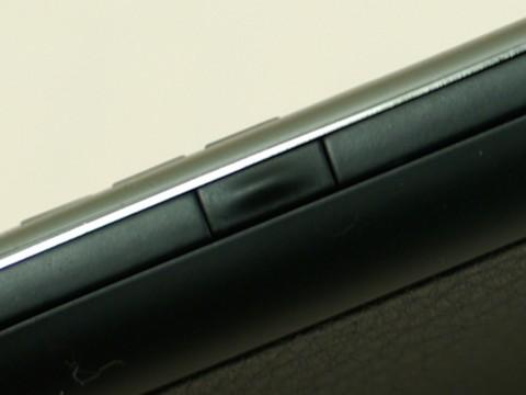 f:id:BlackBerryBold:20091208205345j:image