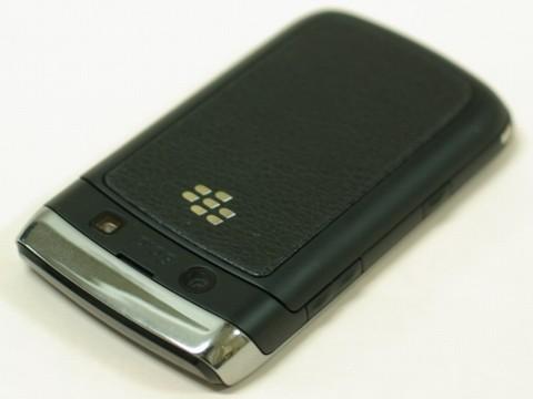 f:id:BlackBerryBold:20091208205346j:image