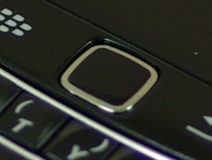 f:id:BlackBerryBold:20091208205348j:image