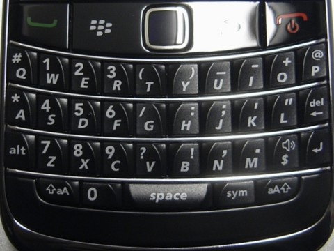 f:id:BlackBerryBold:20091208234723j:image