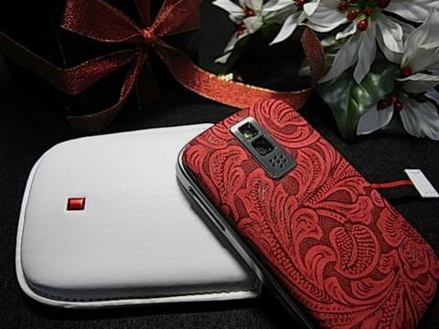 f:id:BlackBerryBold:20091209140447j:image