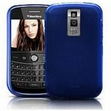 f:id:BlackBerryBold:20091210014237j:image