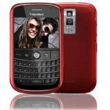 f:id:BlackBerryBold:20091210014238j:image