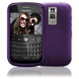 f:id:BlackBerryBold:20091210014239j:image