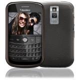 f:id:BlackBerryBold:20091210014240j:image