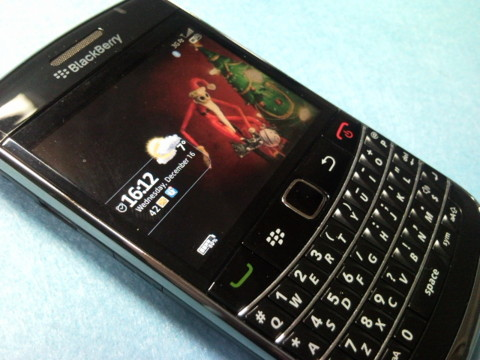 f:id:BlackBerryBold:20091216163553j:image
