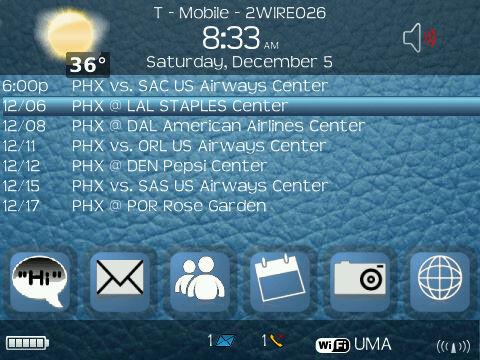 f:id:BlackBerryBold:20091220120317j:image