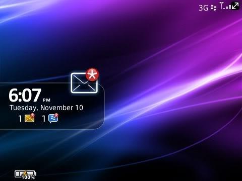 f:id:BlackBerryBold:20091220120638j:image