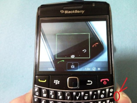 f:id:BlackBerryBold:20091221214243j:image