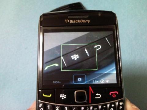f:id:BlackBerryBold:20091221214244j:image