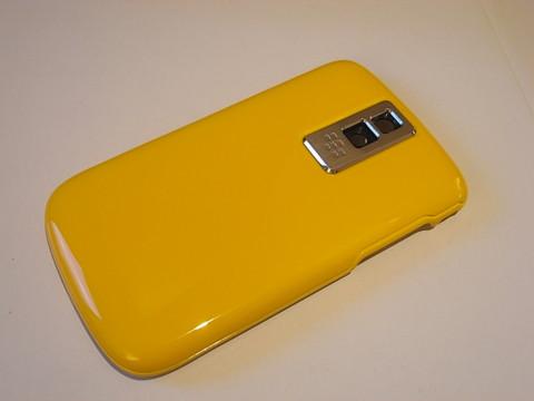 f:id:BlackBerryBold:20091222093538j:image