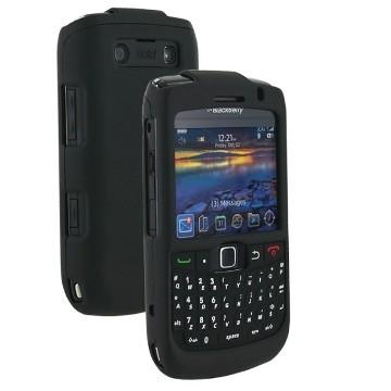 f:id:BlackBerryBold:20091222132156j:image