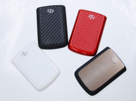 f:id:BlackBerryBold:20091226152459j:image