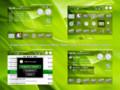 f:id:BlackBerryBold:20091229014431g:image:medium